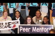 Peer-Mentor-Video